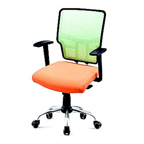 Office Furniture Modern Mesh Ergonomic Chair